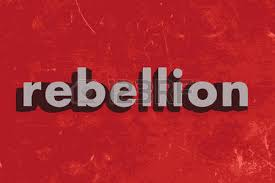 「rebellion」の画像検索結果