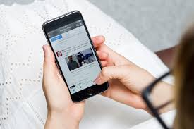 steer clear of millennial mistakes at your first job new york post to land a job be careful in today s all seeing social media world