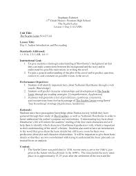 character letter to judge gplusnick sample character letter to judge sample business letter rbokzcnw