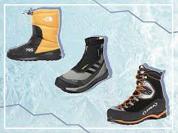 Best <b>men's snow boots</b> 2020: Waterproof and insulated pairs for ...