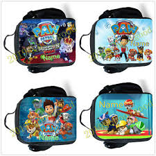 sanne 2018 new design flamingos thermo lunch bags picnic bag women handbag cooler insulated box thermal for kids