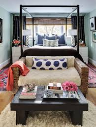 Small Narrow Bedroom Working With A Small Master Bedroom Patterns Tables And I Love