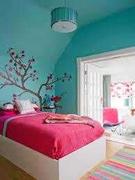 bedroom unique decor