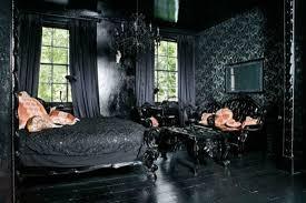 gothic bedroom ideas home decor interior simple victorian gothic bedroom ideas decoration idea luxury wonderful