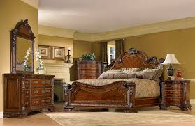 Off White Bedroom Furniture Bedroom Furniture Collections Find Out The Most Recent Images Of