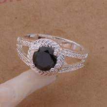 AR129 <b>серебряное кольцо</b> из стерлингового серебра ...