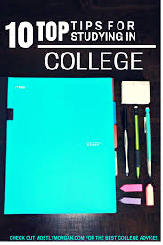 the best study tips for college mostly morgan check out mostlymorgan com for the best college studying tips