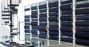 7 <b>Luxury Brands</b> That Redefine <b>Men's</b> Jeans