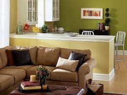 For Living Rooms On A Budget Beige Sectional Sofa Gray Closet Brown Curtain Living Room On