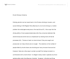 imgcroppedpng teenage drunk driving essay drinking and driving essay essays on drunk driving drunk driving in america