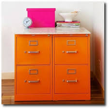 spray painted file cabinets antique painted furniture chalk paint furniture cottage furniture distressed bright painted furniture