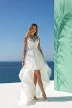 125 Best Wedding Dresses images | Wedding dresses, Dresses ...