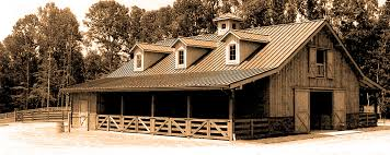 timber frame barn living quarters post and beam custom wood barns rustic all wood timber frame designs