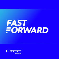 FastForward by HTEC group