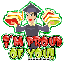 Image result for proud
