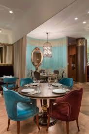 dining room designer furniture exclussive high:  amazing dining room design ideas you will want to copy next season dining room ideas dining room chairs dining room lights read more