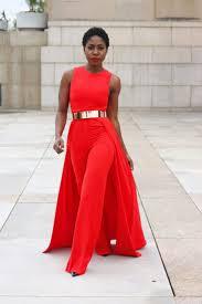 stylesynopsis-black-tie-<b>jumpsuit</b>-<b>style</b>   <b>Jumpsuits</b> for <b>women</b> ...