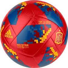 Триод: лучшие изображения (35)   <b>Футбол</b>, <b>Футбольный мяч</b> и ...