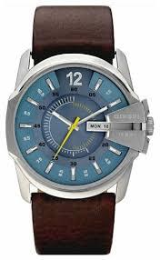 Наручные <b>часы DIESEL DZ1399</b> — купить по выгодной цене на ...