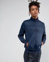 Мужские <b>куртки Cayler & Sons</b> на dealr.ru: цены в интернет ...