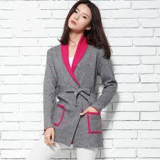 JVEII <b>2018</b> new oversized <b>sweater cardigan</b> ladies <b>cashmere</b> ...