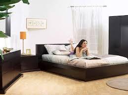 valencia bedroom bed room furniture design bedroom plans