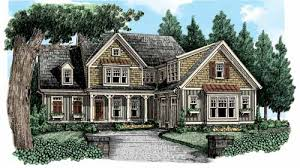 Southern Living Custom Builder   Action Builders Inc    Wellstone    Action Builders Inc    Southern Living Floor Plans Wellstone Place Elevation
