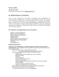 skill resume   bank teller cover letter and new resumes templates    quote of bank teller resume samples