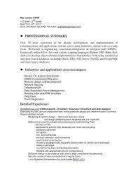 bank teller resume template cv  seangarrette cobank teller cover letter and new resumes templates bank teller resume description