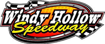 Image result for windy hollow speedway