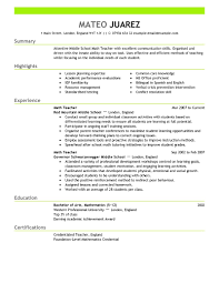 sample resume bio data sample resume format music teacher cover sample resume bio data cover letter sample teacher resume template cover letter biodata format for teacher