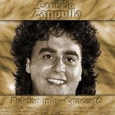 Carmelo Zappulla-Pulcino mio - carmelo-zappulla-pulcino-mio-