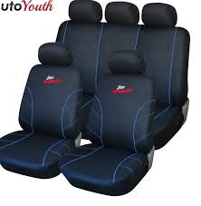 Special Offers <b>universal</b> skoda <b>seat covers</b> near me and get free ...