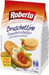 Купить Сушки, <b>сухари</b>, хлебцы <b>Roberto</b> - низкие цены, доставка ...