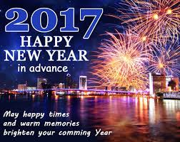 Image result for happy new year 2017 free images health care