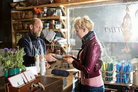 tips for providing excellent customer service upgrade your customer service in 3 steps
