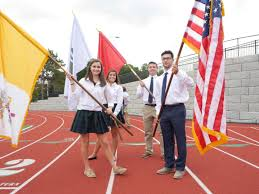 austin preparatory school headmaster s blog good morning what a great day here on campus i don t think weather could be any better for our convocation as we come together as a community to mark the