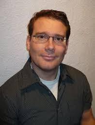 Name: <b>Thomas Hartmann</b> - thomas-hartmann