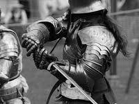 armor: лучшие изображения (288)   Рыцарь, Доспехи и Викинги
