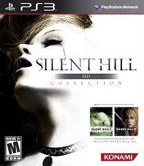 لعبة  الرعب Silent Hill Collection HD  ps3 Images?q=tbn:ANd9GcSbSMVTmjLR_8aqNh_Y4Cqgwkt8Z4c1ngFD2JsQ01Jmx8fNfLUf