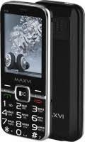 <b>Maxvi P18</b> – купить мобильный <b>телефон</b>, сравнение цен ...