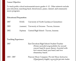 isabellelancrayus fascinating examples of good resumes that get isabellelancrayus exquisite resumes national association for music education nafme charming sample resume and sweet best