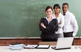 Resultado de imagem para TEACHER