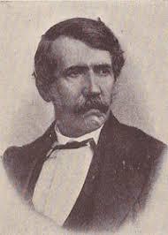 「David Livingstone」の画像検索結果