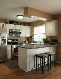 Small Office Kitchen Home Office Enchanting Modern Kitchen Designs For Small Spaces