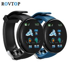 Special Offers <b>smart</b> watch men android brands and get free ...