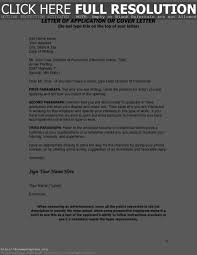 how to address a resume cover letter out a cipanewsletter how to address a cover letter a how do i create a cover
