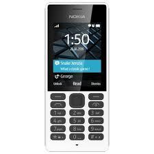 Стоит ли покупать <b>Телефон Nokia 150</b> Dual sim? Отзывы на ...