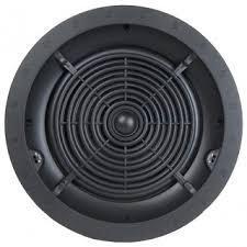 <b>Встраиваемая акустика SpeakerCraft</b> Profile <b>CRS8</b> Two - купить в ...