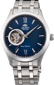 <b>ORIENT</b> Classic Automatic <b>AG03001D</b> - купить <b>часы</b> в в ...